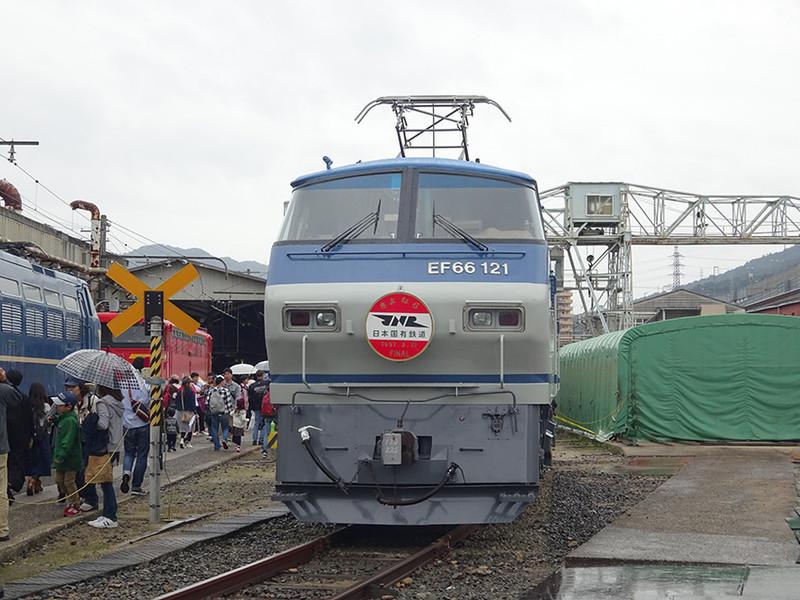 17102102